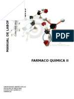 Manual Practicos Lab_farmacoquimica II _2015