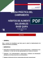 HABITOS SALUDABLES AGOSTO.pptx