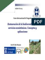 Restauración biodiversidad y servicios ecosistemas_Temuco_JMRB_2014.pdf