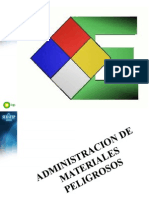 NFPA Manejo Quimicos.ppt