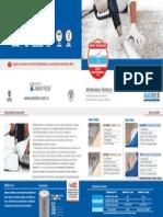 aislatech_fusion.pdf