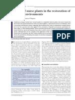 2006 Frontiers Padilla Pugnaire Nurse plants.pdf