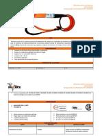 FICHA TECNICA ANCLAJE GRADUABLE 1 ARGOLLA DIELECTRICO IN-8052-2R.pdf