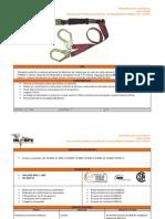FICHA TECNICA ESLINGA Y AMORT POLIURETANO IN-8021P.pdf