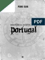Historia Mistica de Portugal
