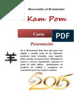 Carta de Productos para el Chifa modificado (imprimir).pdf