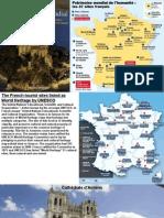 France Heratige