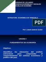 niveles_de_desarrollo.pdf