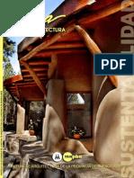 Mapba Arquitectura 10