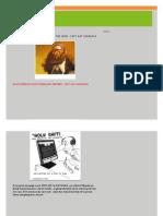 Ajit Vadakayil_ Black African Slave Trade and the Jews - Capt Ajit Vadakayil