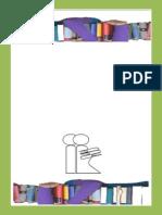 Guia de Normatização de Trabalhos Acadêmicos da UECE