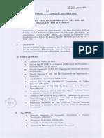 MED-RD 032-2005-ED-GeneralizaciónEPT.doc