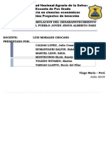 Presentación1 STELLA.pptx