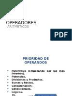 Operadores comporacion.pptx