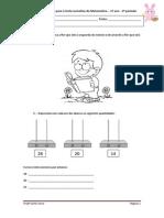 Blogue ficha de preparação para o teste sumativo de matemática - 2º período - para o blogue.pdf