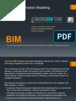 For PDF BIM-ACI-07