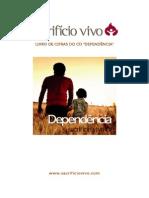 CIFRAS - CD Dependencia [Sacrificio Vivo]