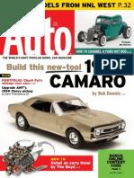 Automobile Magazine In Pdf