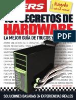 101 Trucos Para Hardware.pdf