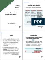 Basileia_Slides.pdf