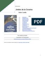Los Jinetes de La Cocaína