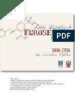 Loop Diuretics - Furosemide