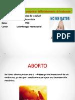 ABORTO-DIAPOSITIVAS (1)