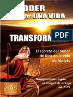 moisés escuela dominical.pdf