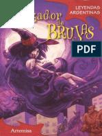 El cazador de brujas.pdf