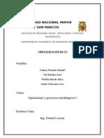 Cristalizacion Listo Op (1)