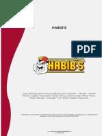 Case Habib's
