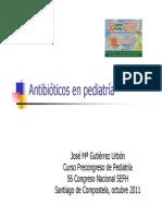 ANTIBIOTICOS EN PEDIATRIA PPT.pdf