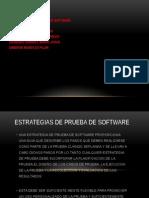 Estrategias de Prueba de Software Expo (2)