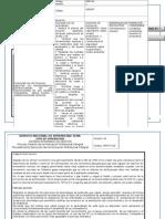Gfpi f 019 Guia de Estructuras (1)