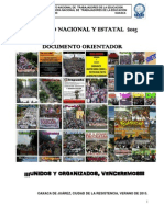Documento-Orientador-para-el-brigadeo-nacional-y-estatal-2015.pdf