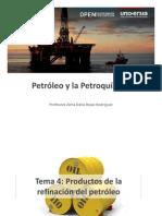 Tema04_Productos de la refinacion del petroleo.pdf
