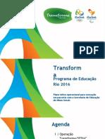Proposta Pedagógica_Transforma e SEDUC-MG.pptx