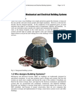 Part 1- Unit 1 Introduction to Mechanical and Electrical Building Systems-lock