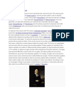 British empiricist.docx