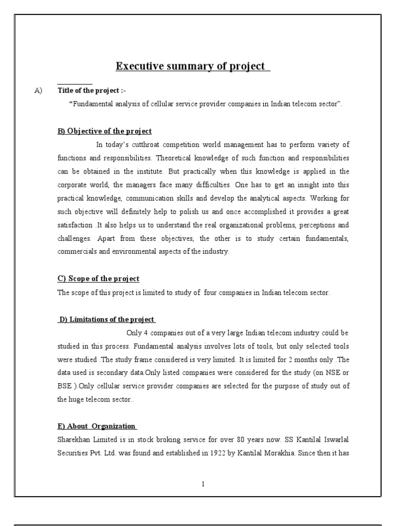 essay on myself in arabic This website and its content is subject to our terms and conditions tes global ltd is registered in england (company no 02017289) with its registered office at 26 red lion square london wc1r 4hq.