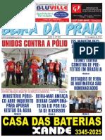 Beira Da Praia 302