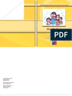 SerPadres.pdf