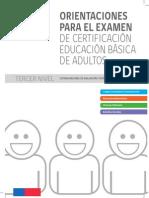 TERCERNIVEL.pdf