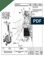 FOP_50006-X38_1_C_Posicionar Eje de Comando de Caja[1]