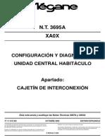 3695A Manual Ucbic Megane 1