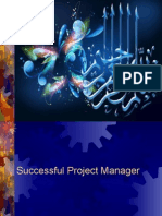 successful_project_management.ppt