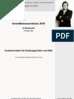 2010 Zuschuss Kmu Existenzgruendung Dortmund[1]