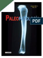 Paleo-patología  2