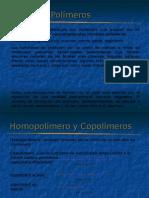 Polimeos Clase Tecnicatura