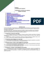 3er-capitulo-auditoria-papeles-de-trabajo MEJOR QUE MONOGRAFÍAS.pdf